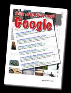 Googla-1