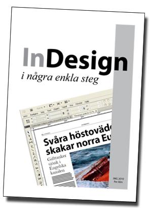 InDesign-1