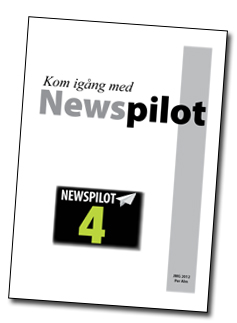 Newspilotmanual-1