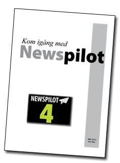 Newspilotmanual-1