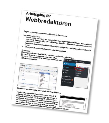 webbred-manual161027-1